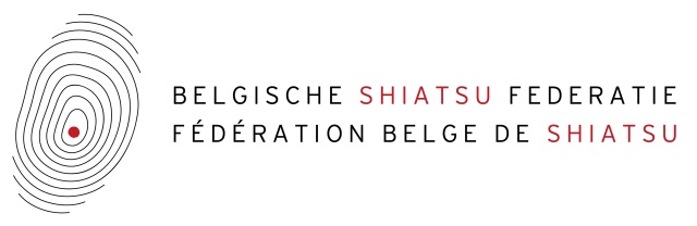 BSF Logo langwerpig NL FR kleur
